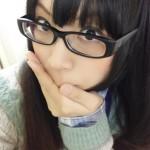 平田 亜沙子
