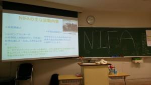 学校見学会_1323