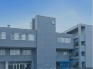 函館大谷短期大学図書館