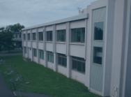 北海道大学水産科学研究院/水産科学院/水産学部図書室