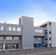 函館大谷短期大学